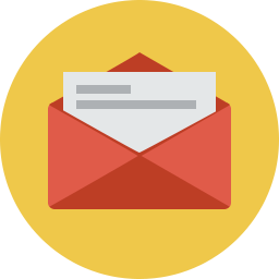 Unlimited Email Accounts